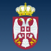Ministry of Natural Resources, Mining and Spatial Planning of the Republic of Serbia